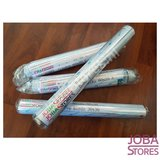 On Demand Diamond Painting 0122_