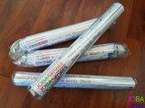 "Diamond Painting ""JobaStores®"" Fiets - volledig - 40x30cm"