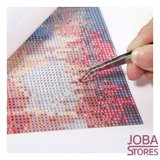 On Demand Diamond Painting 0729_