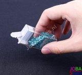 Diamond Painting Sorteerdoos 64 slots TicTac style