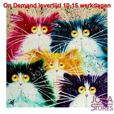 On Demand Diamond Painting 0008