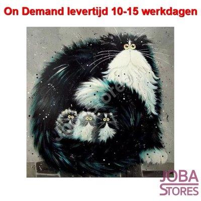On Demand Diamond Painting 1566