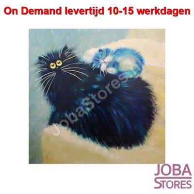 On Demand Diamond Painting 1572