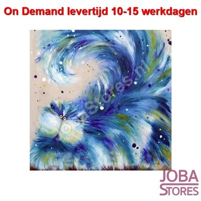 On Demand Diamond Painting 1576