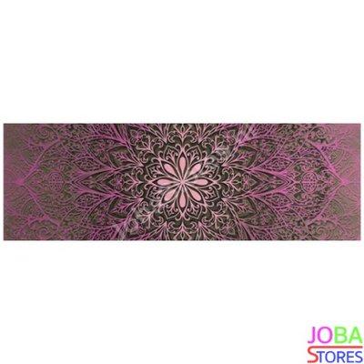 OP=OP Diamond Painting Mandala 02 60x180cm